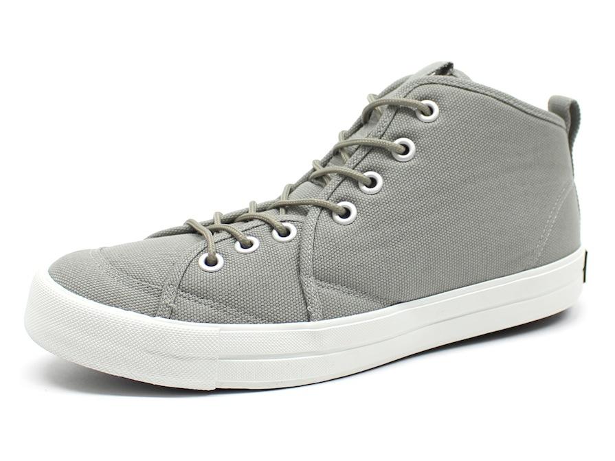 《SALE》SANDWICH-MID Grey