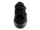 《SALE》SANDWICH-LO STRAP CORD Black