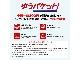 Men's シルクコットンホームソックス アイボリー (NK0501)