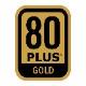【Outlet品】【メーカー保証無】Seasonic製80 PLUS® Gold認証  ATX電源 FOCUS 450W電源 SSR-450FM