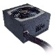 [Outlet品][メーカー保証無]FSP 80PLUS PLATINUM取得 AURUM92+シリーズ AURUM92+ PT-650M(650w電源)