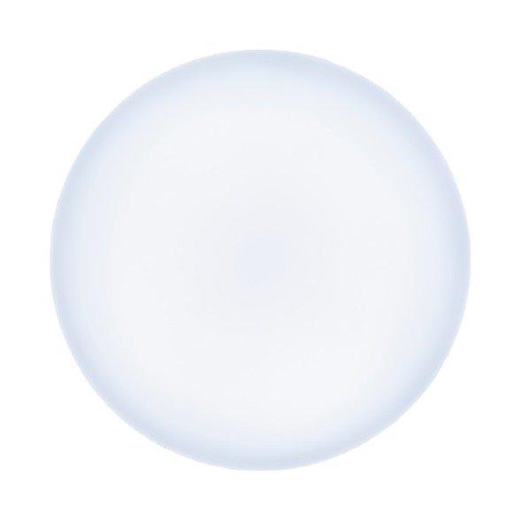 【外箱不良・中身未使用品】LEDシーリングライト〜6畳用 E50-U06D LED