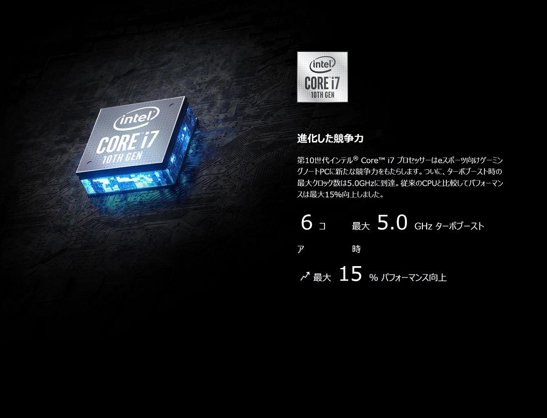 [ポイント還元率アップ][送料無料][展示品]MSI ゲーミングノート GF63 Thin GF63-10SCXR-026JP
