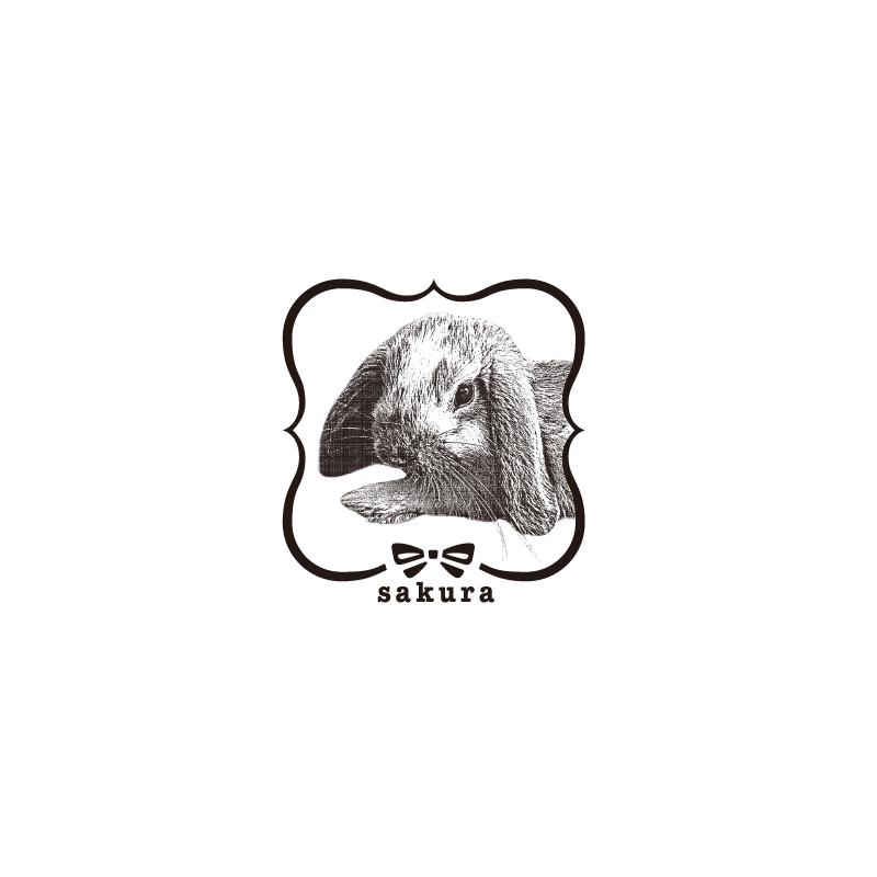 ハッピースタンプ【Stamp E】