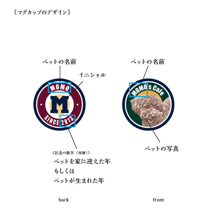 うちCafeマグS Trad