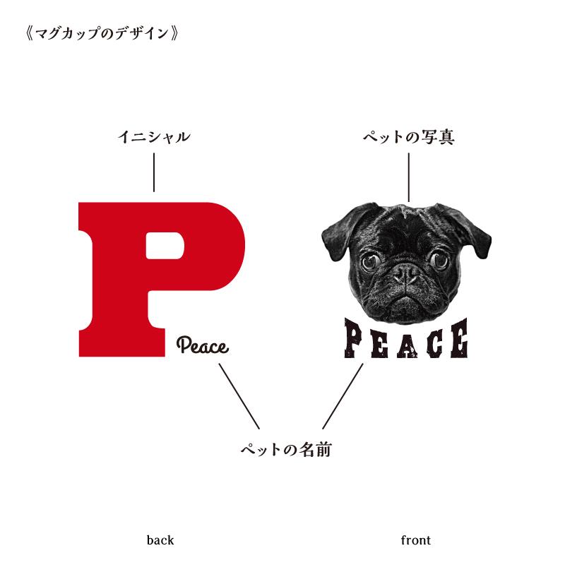 うちCafeマグS【Simple】