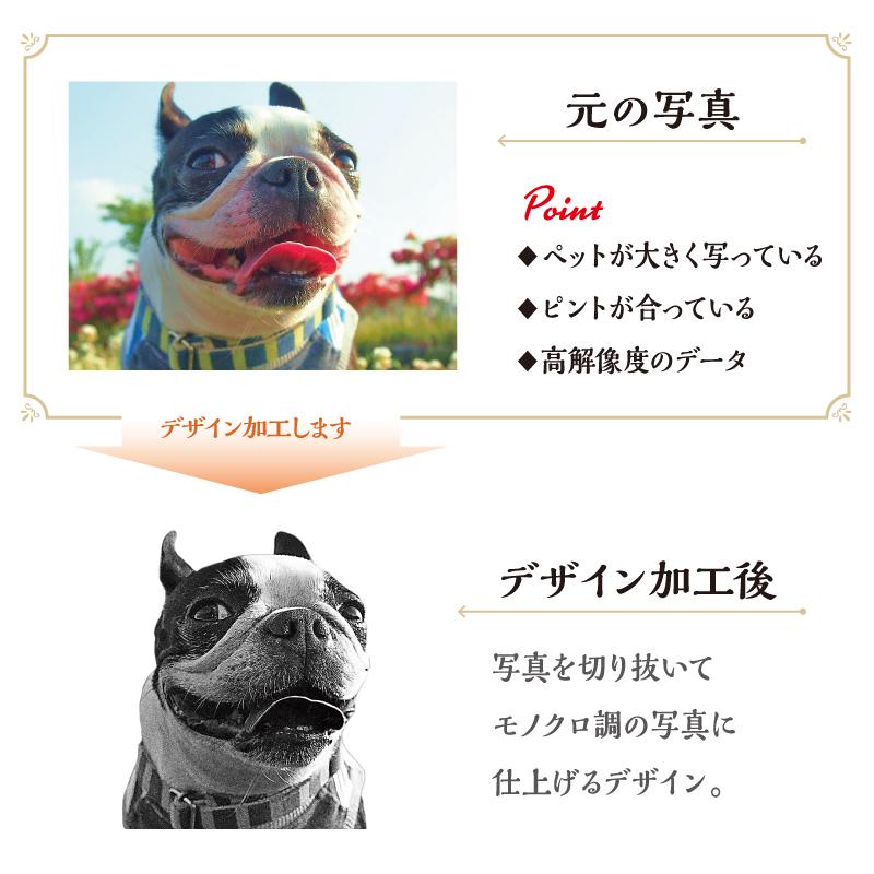 うちCafeマグS【Heart】