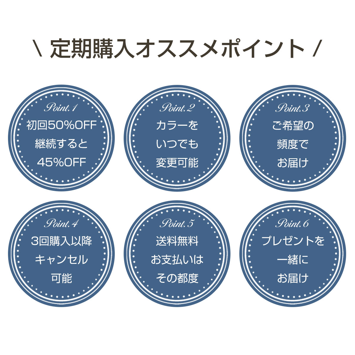 ★お得な定期購入★ RICH STANDARD 102 MILANO KHAKI 【60枚】