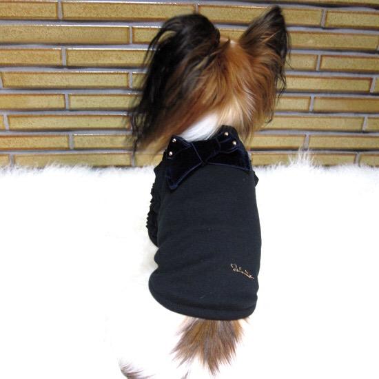 リアム Tシャツ 3色 【犬用 Tシャツ】