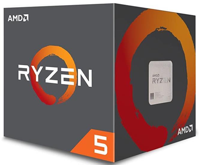 アプライド Be-Clia type-Mマイクロタワー デスク BTD-R53400GAS1H500MNVM Ryzen5-3400G(3.70GHz) 16GB 500GB NVMeSSD DVD-マルチ Win10 Pro 64bit