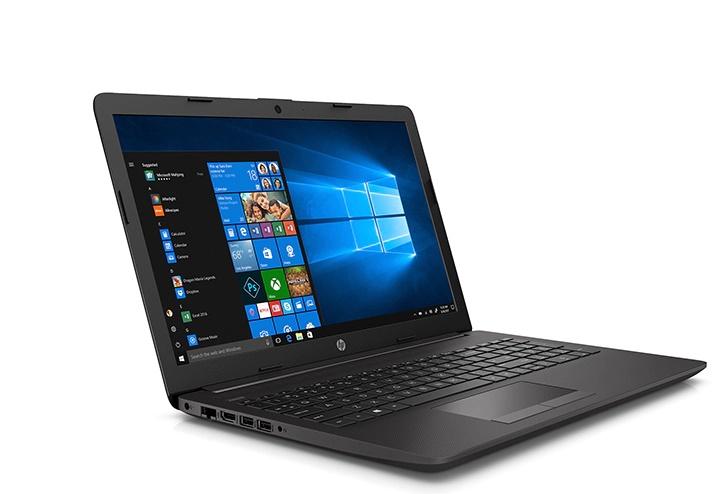 HP 250G7 ノート 5KX42AV-ABHS/P2019 Core i5-8265U 8GB SSD512GB DVD-ライター 15.6 無線LAN○ Win10 Pro 64bit Office2019 Personal