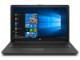 HP 250G7 ノート 5KX42AV-ABHS/F2019/1S Core i5-8265U 8GB SSD512GB DVD-ライター 15.6 無線LAN○ Win10 Pro 64bit Office2019 H&B
