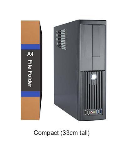 アプライド Be-Clia type-Sスリム デスク BTD-R53400GAS1H500SSD RYZEN 3000シリーズ Ryzen 5 3400G(3.7GHz) 8GB 500GB SSD DVD-マルチ Win10 Pro 64bit