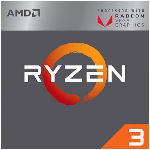 アプライド Be-Clia type-MINI コンパクト デスク BTD-R33200GAS1H250HNVM Ryzen 3 3200G (3.60GHz) 8GB 250GB NVMeSSD Win10 Pro 64bit