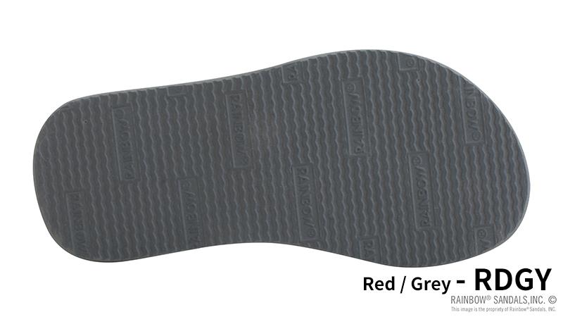 Grombows ソフト・ラバー(ネオプレン・ストラップ) - RSK 101ST