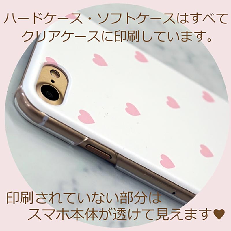 べア オン チェック【ハードケース】 Re