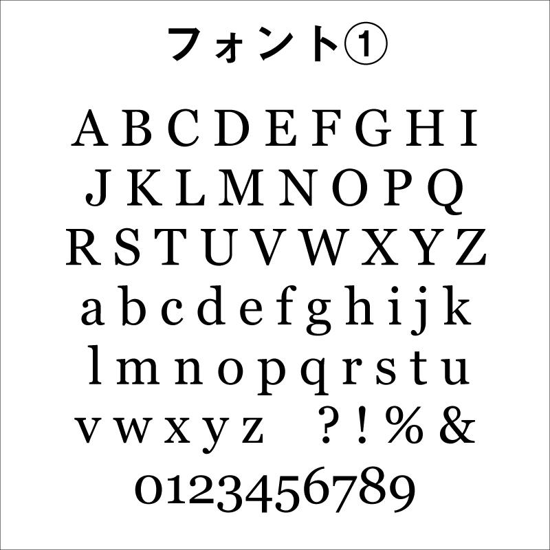 プチハート・ブラックバイカラー【ハードケース・メルティチャーム】 Re