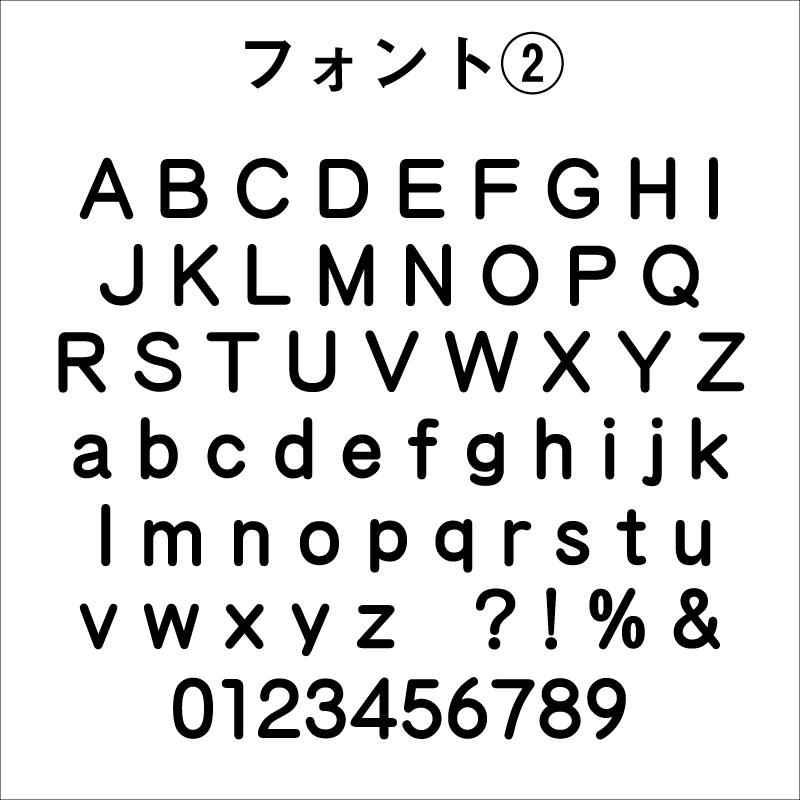 ハートグラデーション【ハードケース】