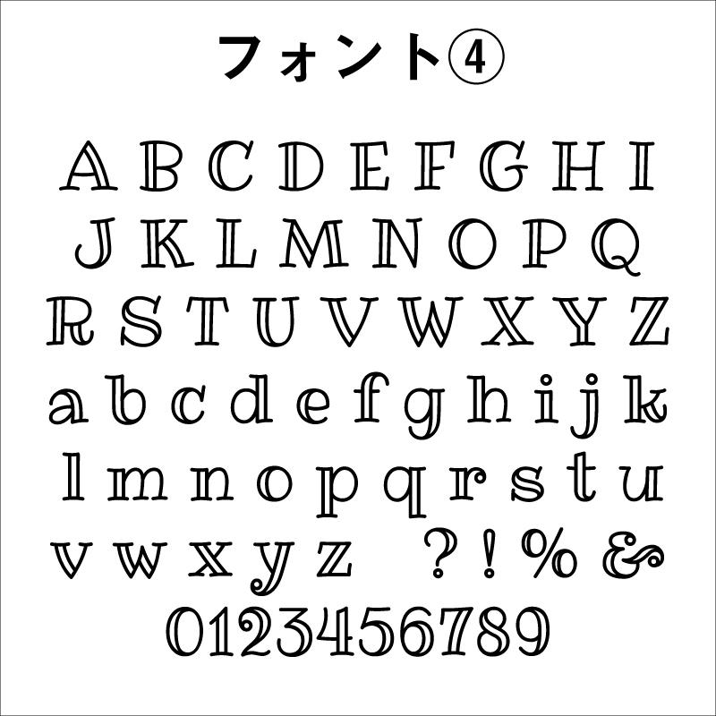 ガーリーチェック【ハードケース】 Re