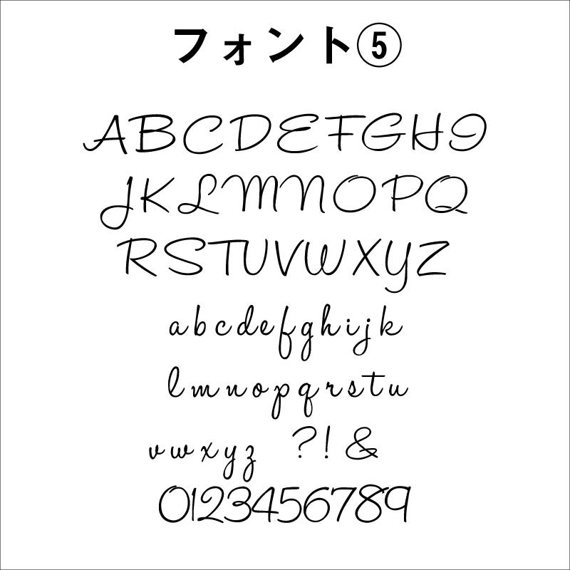 ストロベリーチェック ハートプラス【ハードケース・メルティチャーム】 Re