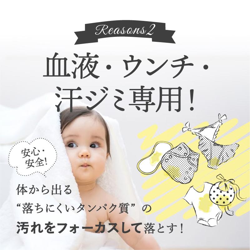 Rinenna スターターギフトセット バケツサイズS・L