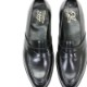 George Cleverley Coin Loafer
