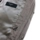RING JACKET Napoli N3B型 カシミアダウンジャケット  【グレージュ 】