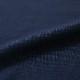 RING JACKET Napoli リングヂャケットナポリ ハイゲージ ウールタートルネックセーター【グリーン・パープル・ホワイト・ネイビー・ブラック/無地】