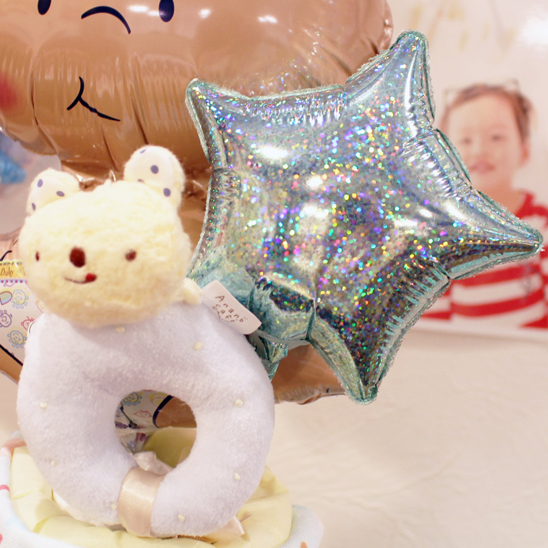 for babies gift