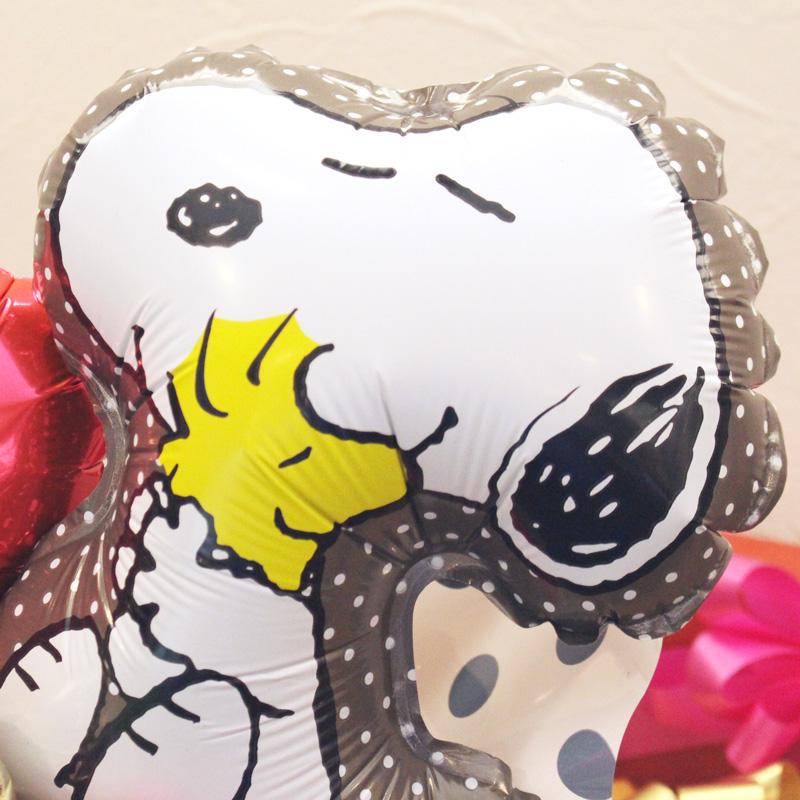 Snoopy Fantaration