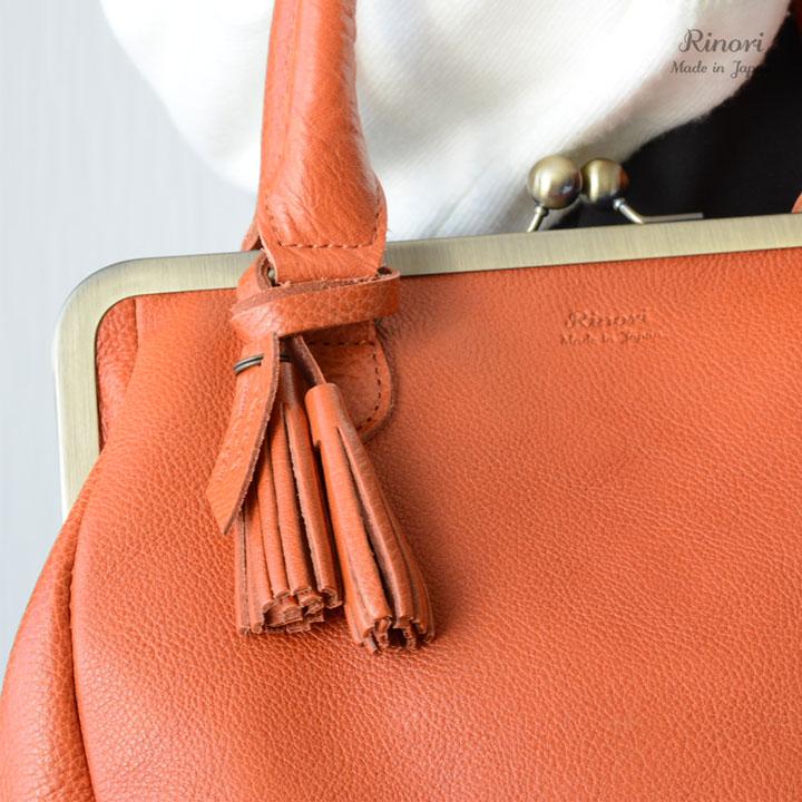 バッグやインテリアの飾りに / ダブルタッセルチャーム
