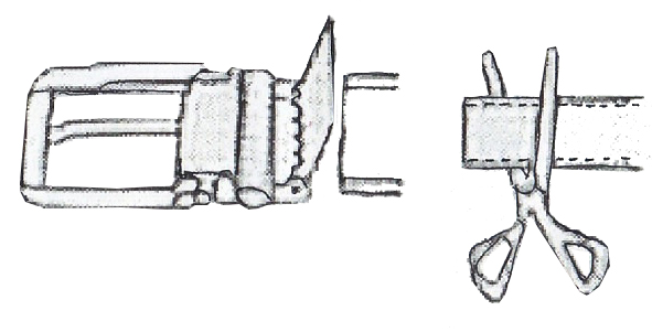 エキゾチック マット 35ミリ ベルト プレミアムマルチ