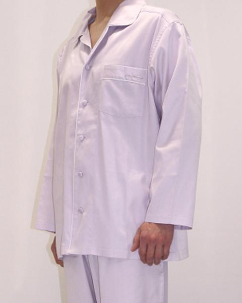 テイラーパジャマ・メンズ