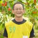 大橋さくらんぼ園のさくらんぼ キング&プリンセス(発送時期7月下旬〜8月中旬)