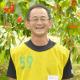大橋さくらんぼ園のさくらんぼ4色セット(24粒)発送時期7月下旬〜8月中旬