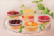 みれい菓 札幌カタラーナ プレミアムフルーツギフト