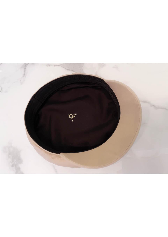 【再入荷】Riu logo casquette