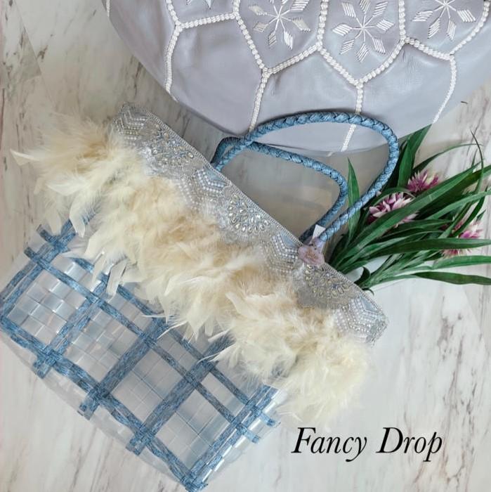 Candy Panier【L】Drop