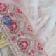 トート Love Poppy Colorful