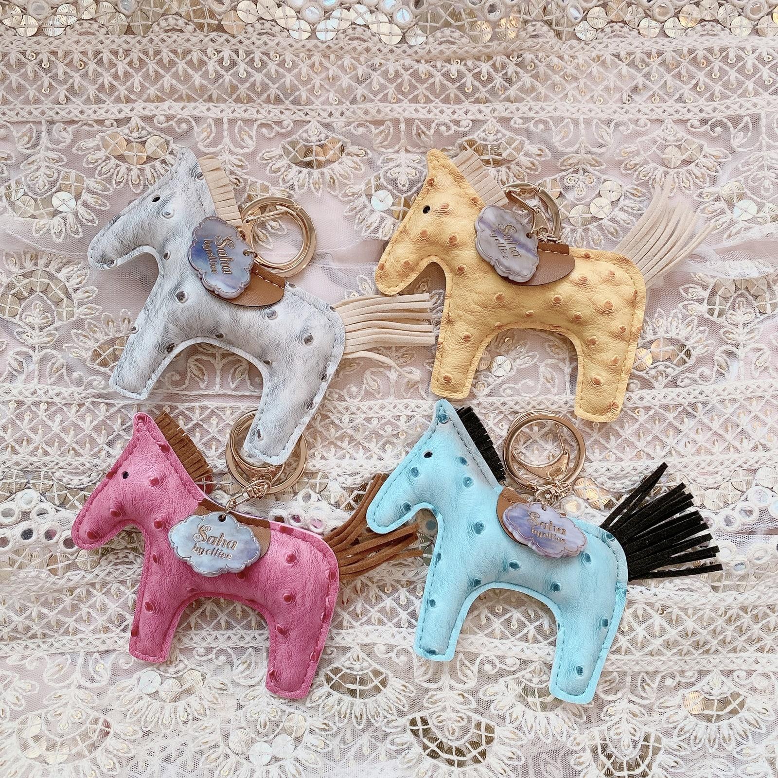 My Pony Charm