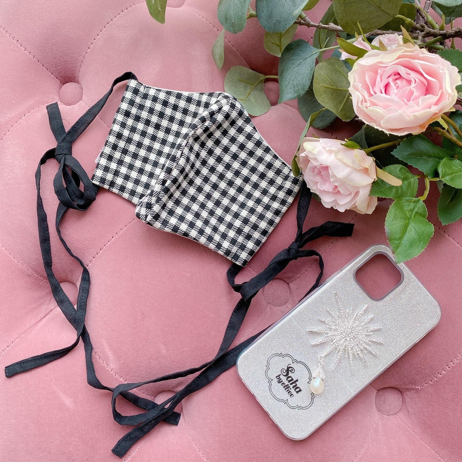 【予約】Stella Smart Phone Case