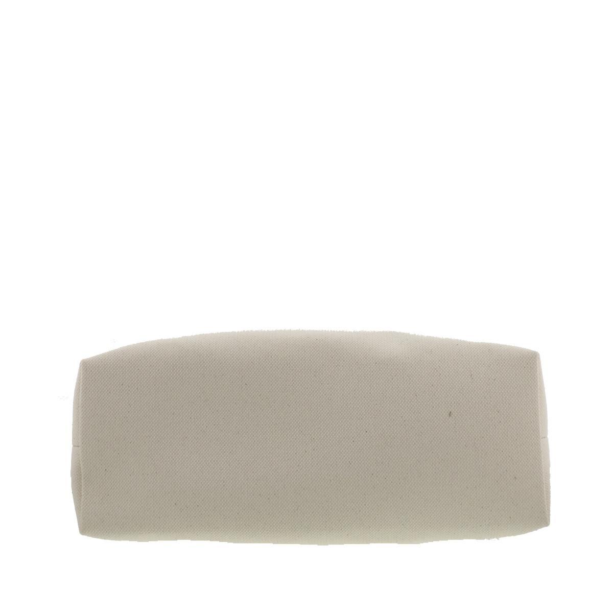 【即日発送・水曜定休日・木曜発送】【極上品】【オススメ】【RI】 CELINE (セリーヌ) ホリゾンタルカバ トートバッグ バッグ トートバッグ ホリゾンタルカバ Ivory/アイボリー 190062BNZ unused:S