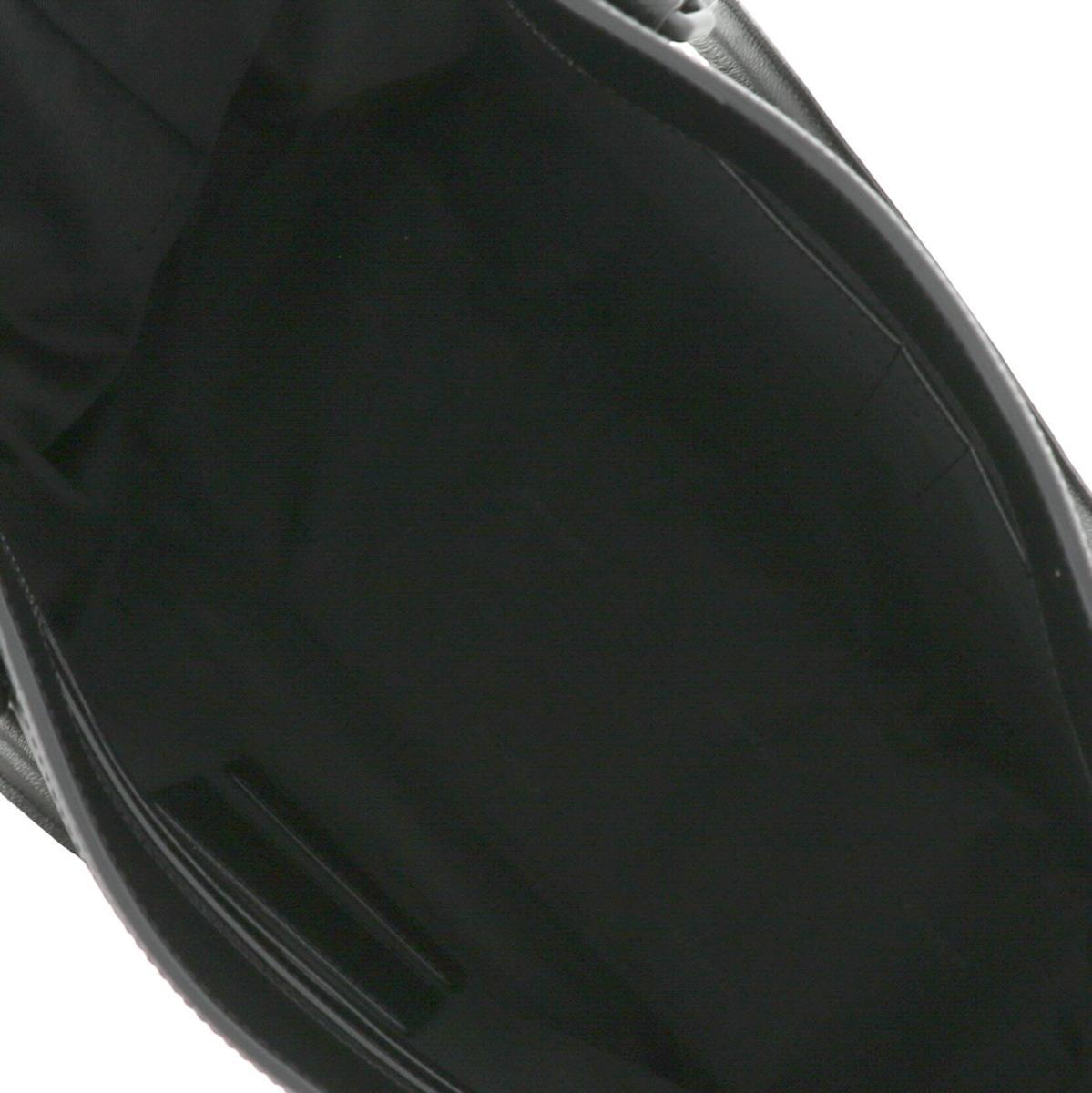 【即日発送・水曜定休日・木曜発送】【極上品】【オススメ】【RI】 COACH (コーチ) メトロトートバッグ バッグ トートバッグ メトロ Black/ブラック 72114G unused:S