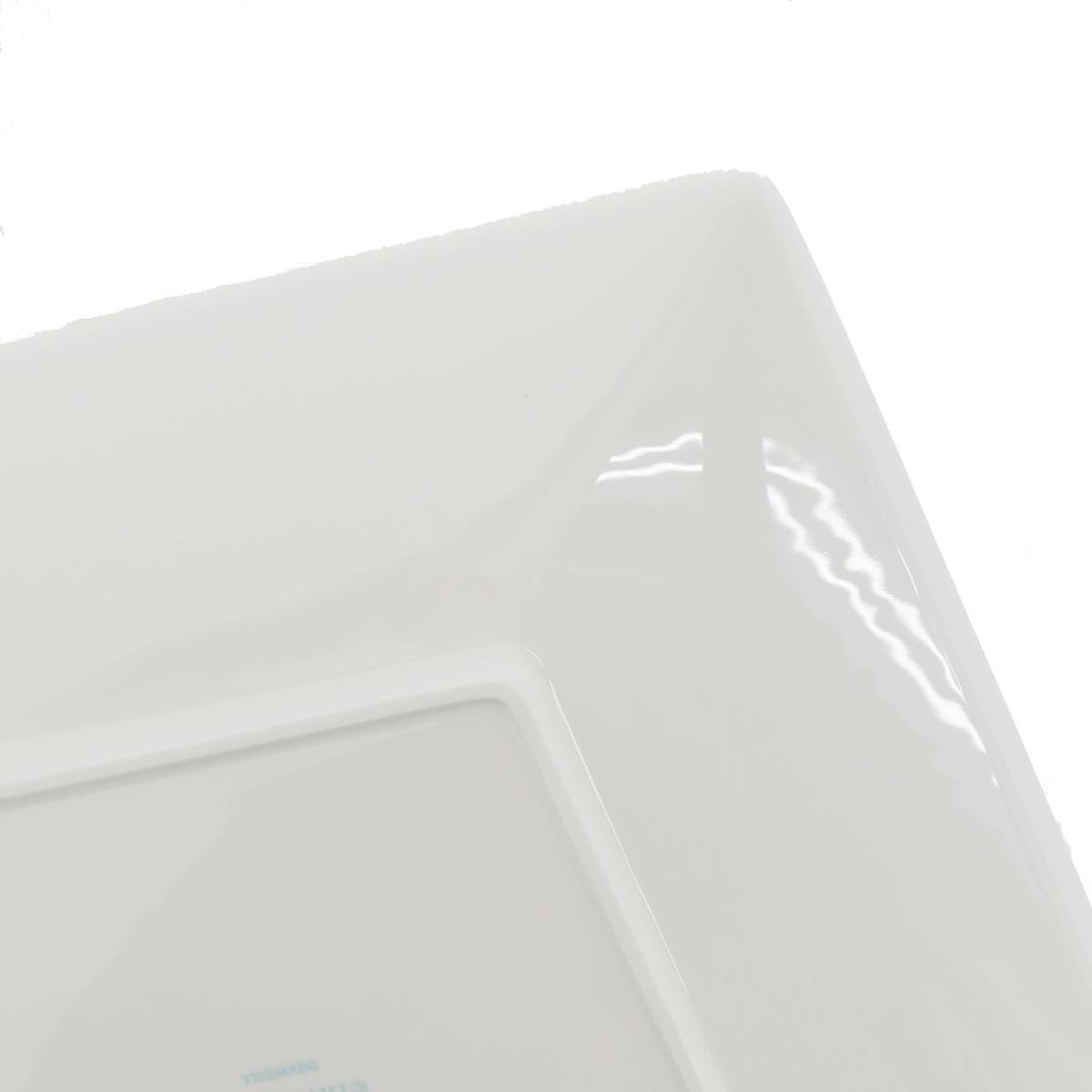 【即日発送・水曜定休日・木曜発送】【極上品】【RI】 Tiffany&Co. (ティファニー) リボン プレート キッチン用品 食器 リボン ティファニーブルー