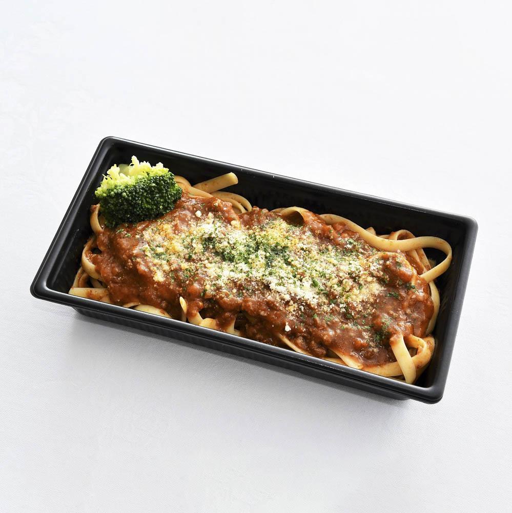 世界のMain Dish 食べ比べ 5種セットB