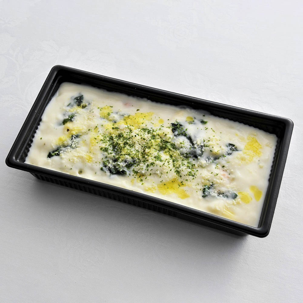 世界のMain Dish 食べ比べ 5種セットA