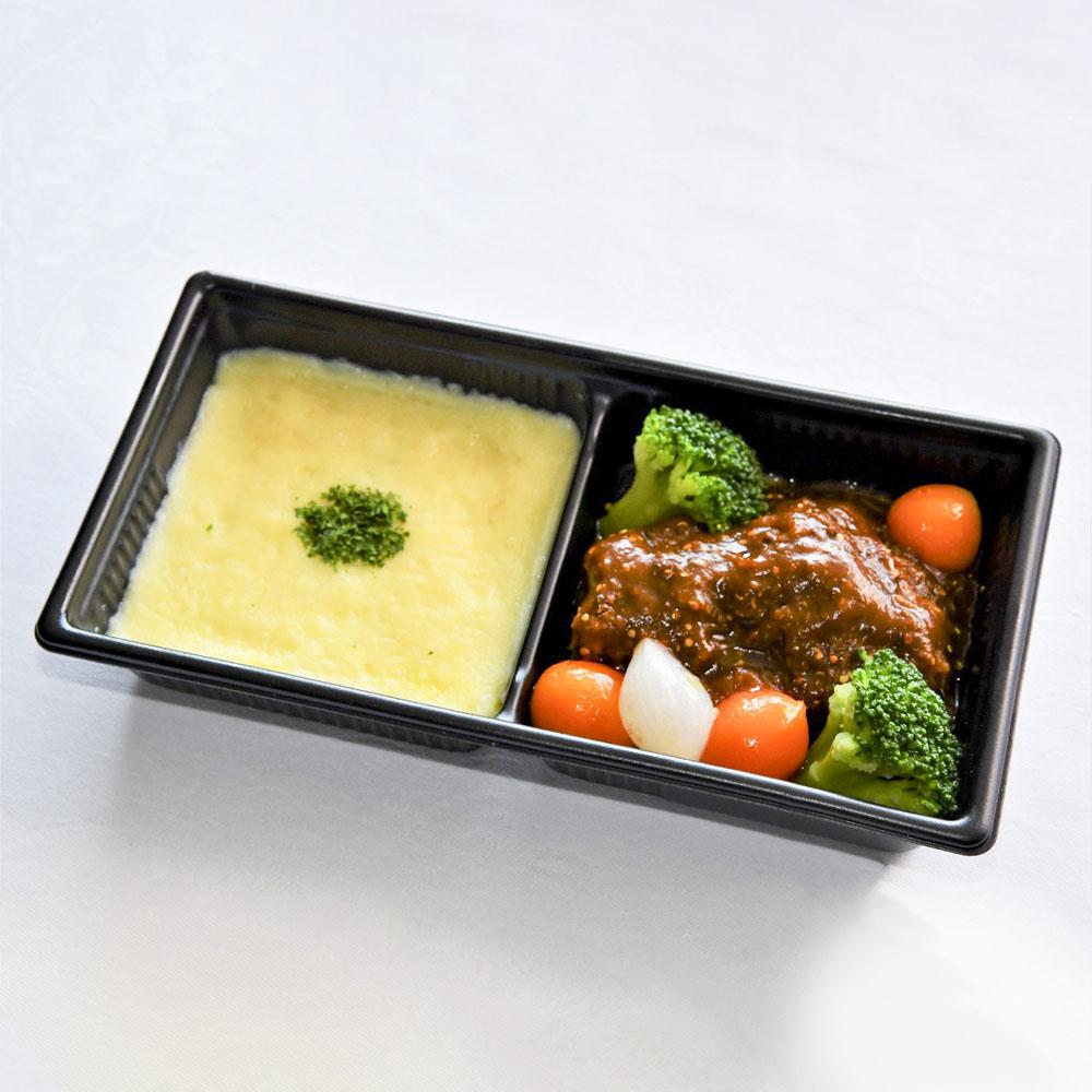 世界のMain Dish 食べ比べ 10種セット