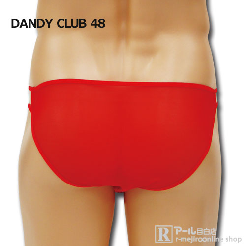 DANDY CLUB 48