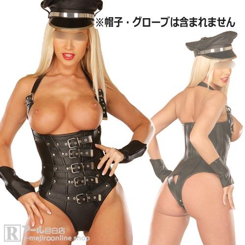 【限定品】IM-068