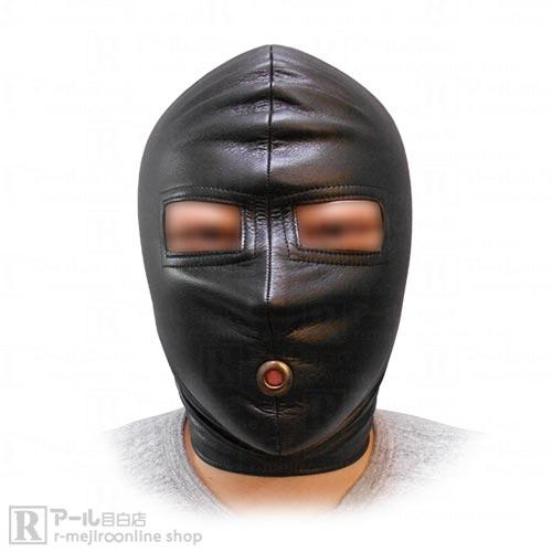口責めバルーンマスク